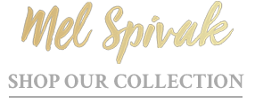 Mel Spivak jewelry collection shop