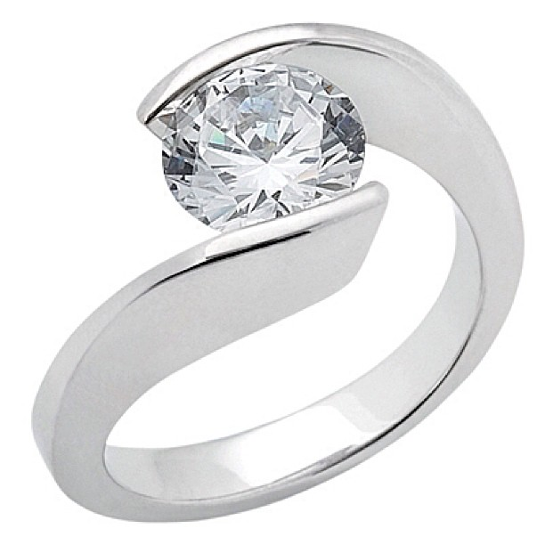 engagement ring 2 become 1 samuel kleinberg