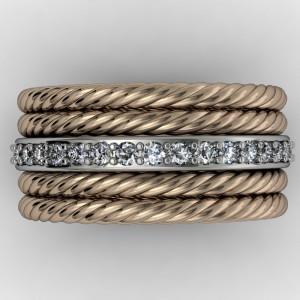 rope diamond ring2