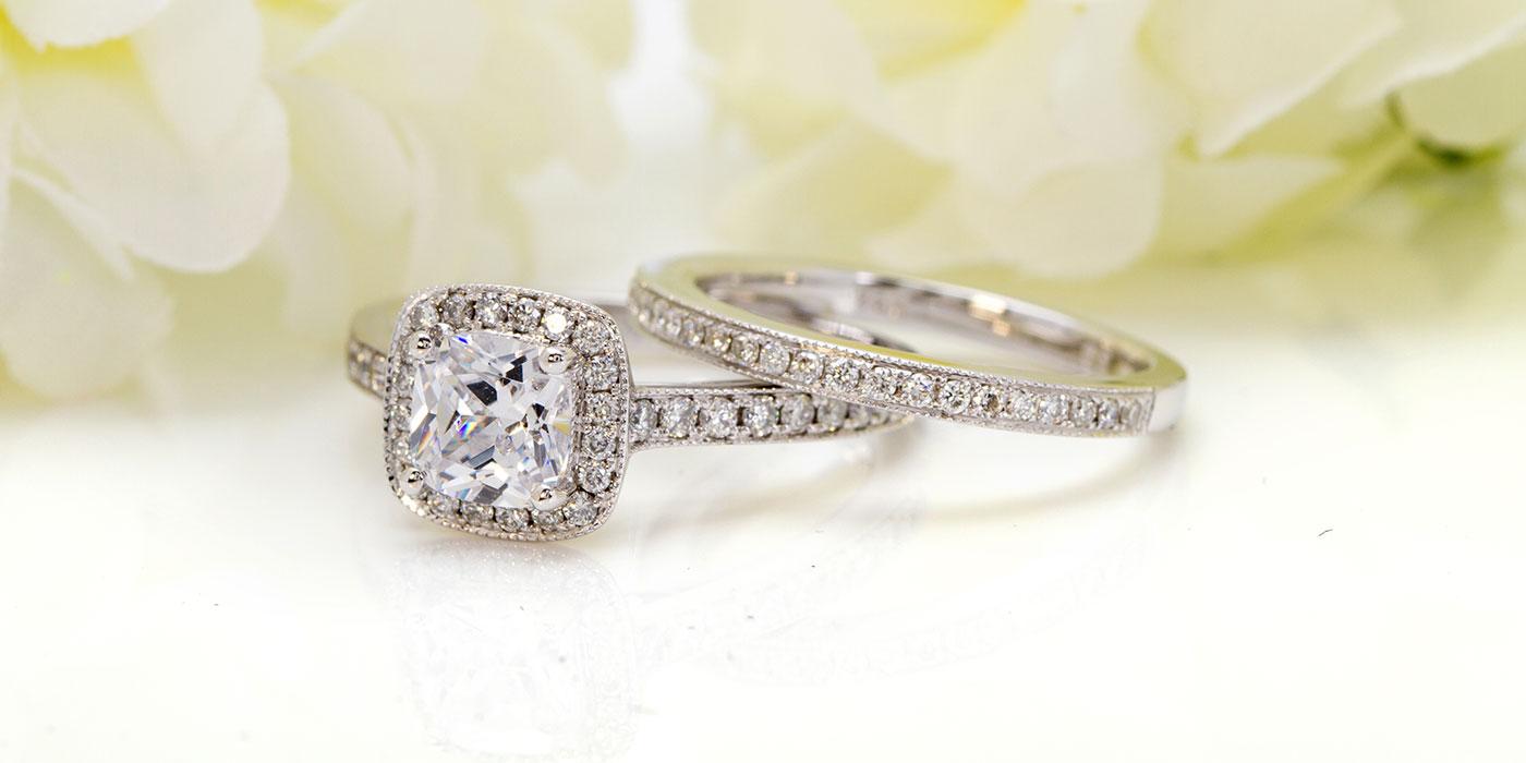 engagement rings toronto - Wedding Rings Toronto