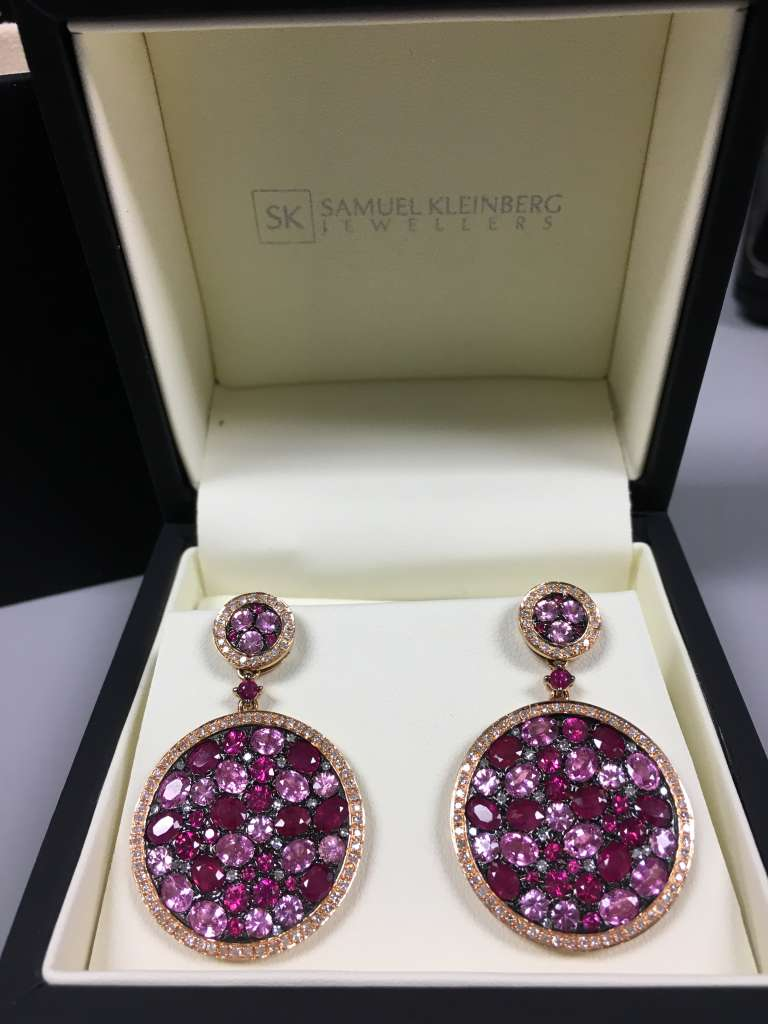 pink-sapphire-and-ruby-earrings