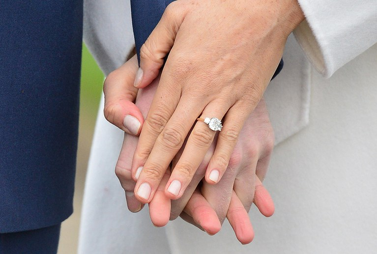 meghan-markle-prince-harry-engagement ring